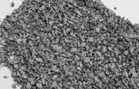 国标硅铁75正规生产厂家稳定供货75硅铁供应商