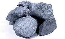 国标稀土球化剂3-7成分球化剂供应生产厂家稳定供货