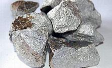 优质的硅铝钡钙供应商铁合金生产厂家产品展示