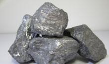 新型硅钙供应商生产厂家华拓业绩硅钙价格亲民适合采购