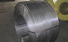 包芯线供应商生产厂家产品展示华拓包芯线价格实惠用途广泛