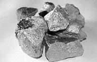 硅钡钙生产厂家直供硅钡钙供应价格优惠
