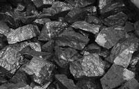 国标硅铁65厂家直供华拓硅铁65价格优惠质量有保障