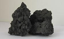 60碳化硅