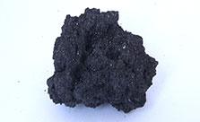 65碳化硅