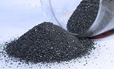 硅渣50出厂价格低铁合金厂家直供质量有保证