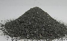硅渣60厂家产品展示硅渣60出厂价格用途广泛质量好