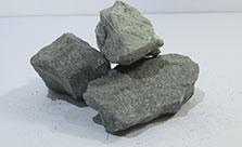 硅钙锰厂家