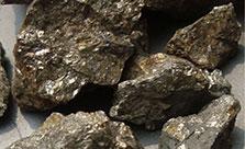 增硫剂厂家产品展示华拓增硫剂价格有优势质量有保证