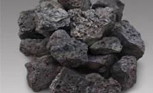 磷铁厂家产品展示华拓冶金长期供应磷铁价格优惠