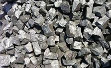 华拓冶金低碳锰铁厂家直销质量好批发价格低