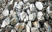 高碳锰铁厂家产品展示高碳锰铁批发价格低质量好