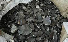 中碳锰铁厂家直供优质中碳锰铁质量好批发优惠价