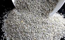 珍珠岩除渣剂炼钢铸造效果好华拓冶金专业的珍珠岩除渣剂厂家