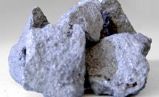 硅铝钡钙多元合金脱氧效果好批发价格优惠华拓冶金专业生产硅铝钡钙