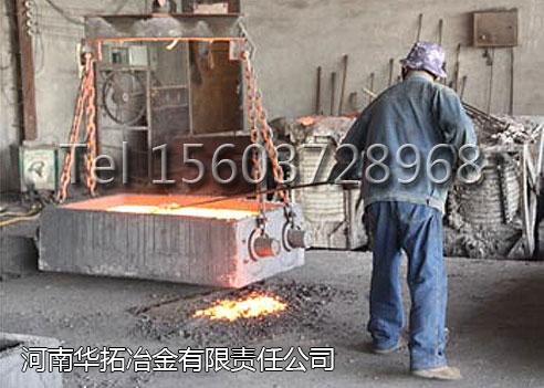 优质的硅铝钡钙供应商生产厂家产品展示