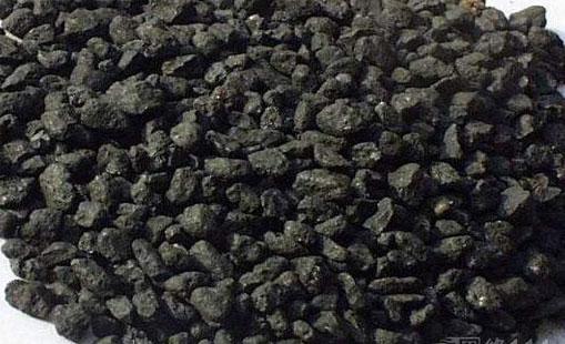 石墨增碳剂生产厂家直供价格有优惠
