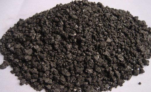 石油焦增碳剂生产厂家石油焦价格优惠