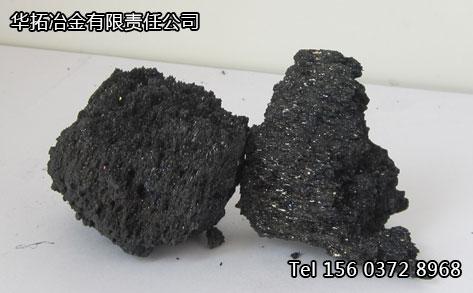 70碳化硅