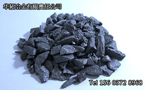 硅铁孕育剂厂家价格优惠用途广