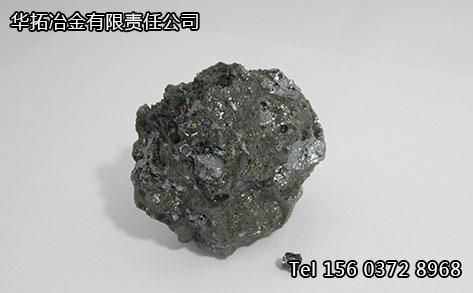 硅铝钙厂家价格便宜质量好