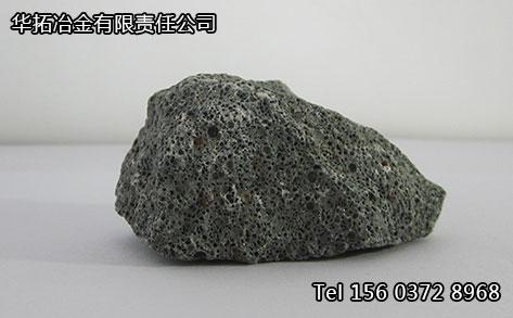 硅钙锰厂家价格