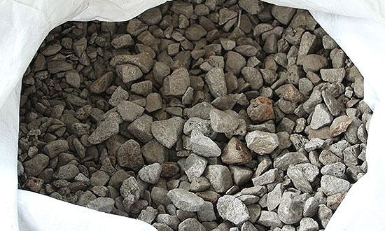 炼钢用高碳铬铁优点