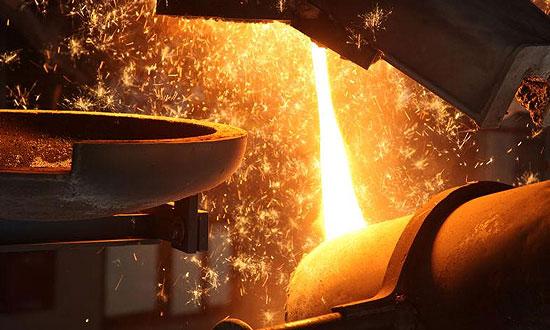 硅锰球厂家