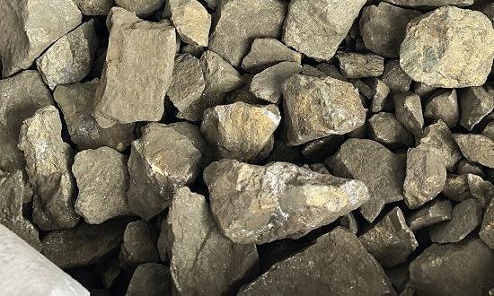 硫化铁批发