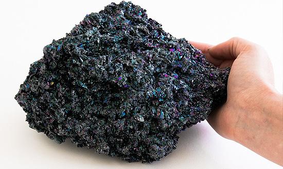 铸造碳化硅